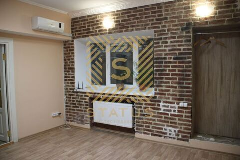 Аренда офисного помещения на Чехова - Фото 4