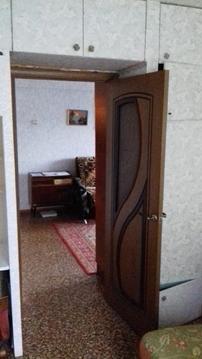Фугенфирова 7 - Фото 2