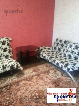 Продажа квартиры, Новосибирск, Мкр. Горский - Фото 5