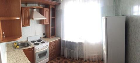Аренда квартиры, Воронеж, Ул. Генерала Лизюкова - Фото 1