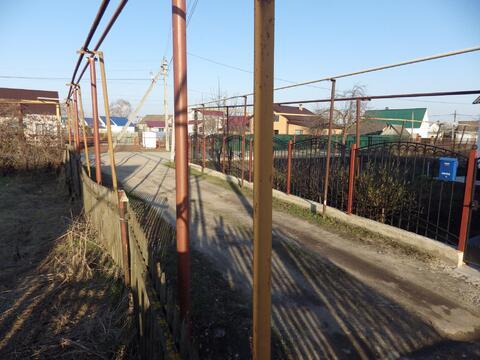 Продам участок по улице Бабушкина, д. 170 - Фото 5