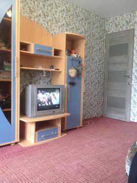 Аренда квартиры, Уфа, Ул. Акназарова - Фото 1