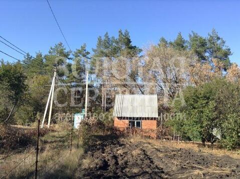 Продам земельный участок под ИЖС. - Фото 1