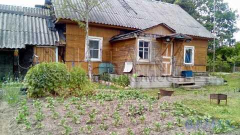 Продажа дома, Лужицы, Кингисеппский район - Фото 2