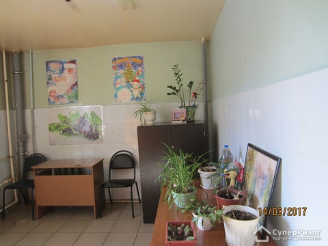 Продажа комнаты, Калуга, Улица Карла Либкнехта - Фото 3