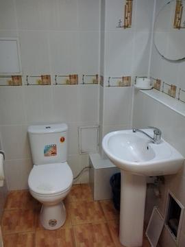 Коммерческая недвижимость, Чапаева, д.23 - Фото 5