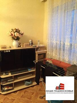 Двухкомнатная квартира на улице Восстания - Фото 4