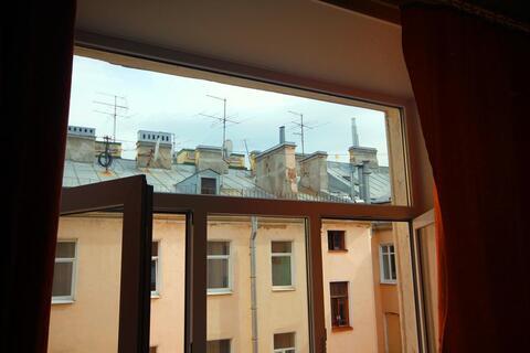 Квартира на Невском Проспекте - Фото 3