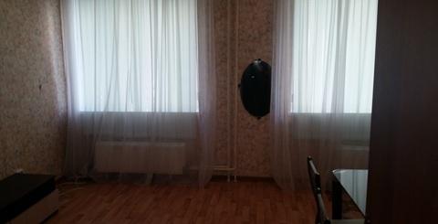 Сдаётся квартира в Химках - Фото 3