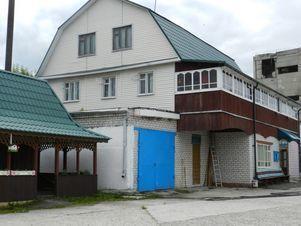 Продажа производственного помещения, Брасовский район - Фото 2