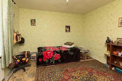 Продажа дома, Яблоновский, Тахтамукайский район, Ул. Гагарина - Фото 5