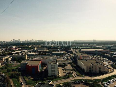 Продажа квартиры, Ул. Твардовского - Фото 1
