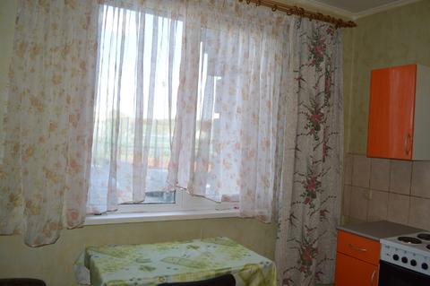 Сдается трех комнатная квартира - Фото 2