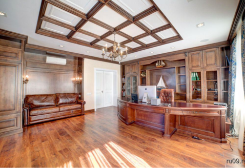 Продам 5-комнатную квартиру - Фото 5