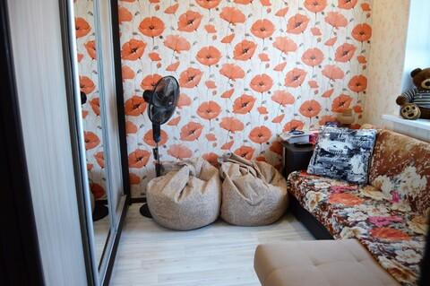 Квартира 1-ком. 31 м2 в новом монолитно-кирпичном доме с отделкой - Фото 2