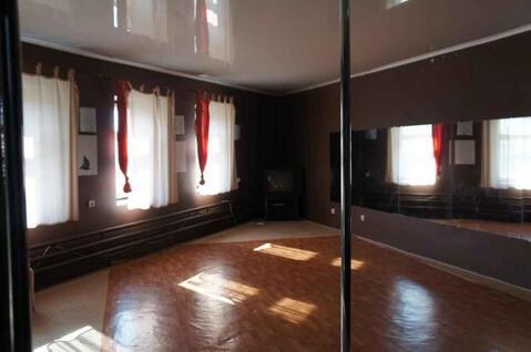 Продам помещение 713 кв.м, ул. Соколова-Соколенка - Фото 5