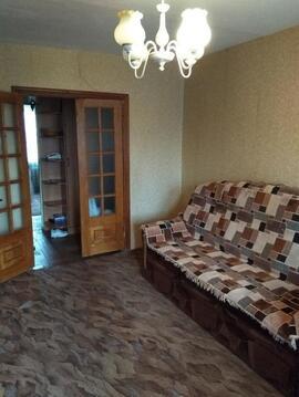 Продажа квартиры, Дедовск, Истринский район, 1-я Волоколамская улица - Фото 5