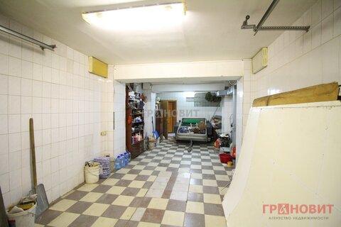 Продажа квартиры, Новосибирск, Ул. Новогодняя - Фото 3