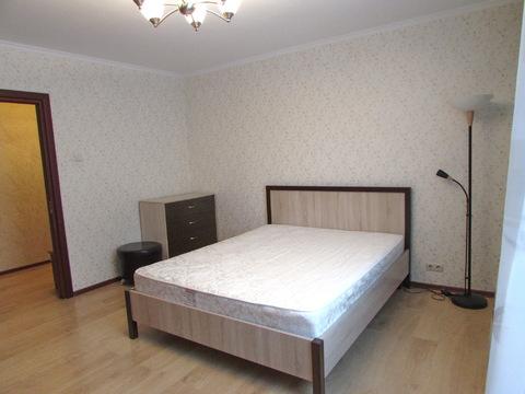 Аренда, Троицк (Новая Москва) 2 к.кв. - Фото 3