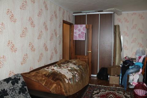 1 ком. ул. Саукова д.7, 4/10, 33 кв.м. - Фото 2