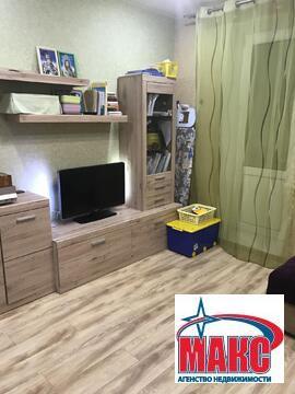Продам 3-комнатную квартиру по адресу Степана Разина 14 - Фото 1