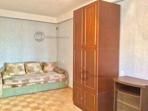 Продается 1-к Квартира ул. Луначарского проспект - Фото 3