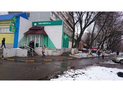 Магазин у м.Люблино - Фото 2