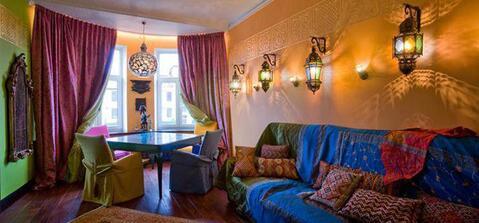 Продажа квартиры, Купить квартиру Рига, Латвия по недорогой цене, ID объекта - 313137289 - Фото 1