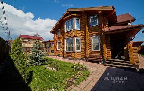 Продажа дома, Петрозаводск, Ул. Короленко - Фото 2