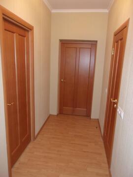2 х комнатную квартиру м. Беговая - Фото 4