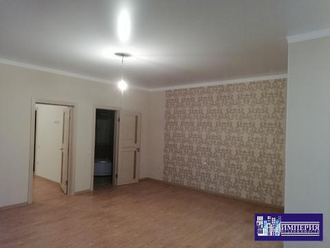 2-х комнатная с ремонтом в курортной зоне - Фото 4