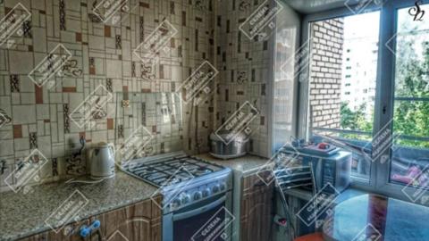 Продажа квартиры, Электросталь, Ул. Восточная - Фото 5