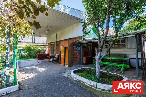 Продается дом г Краснодар, ул Дачная, д 167 - Фото 2