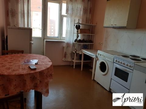 Сдается 1 комнатная квартира г.Фрязино Лесная, д.5. - Фото 1