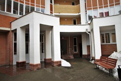 Самая большая квартира в Гусарской Балладе - Фото 3