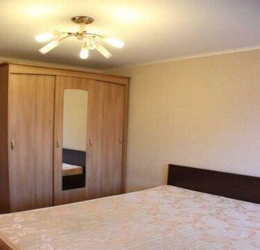 Сдается 2-комнатная квартир - Фото 1