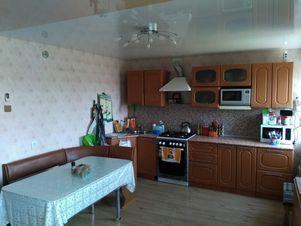 Продажа квартиры, Волжск, Ул. Заводская - Фото 2
