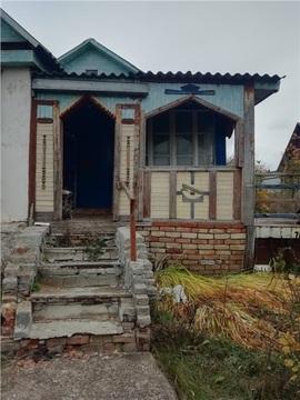 Дом в районе Туркменево - Фото 4