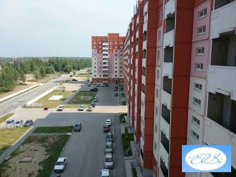2 комнатная квартира, дашково-песочня, ул.песоченская д.6 - Фото 4
