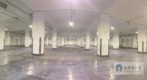 Аренда производства пл. 1700 м2 Дедовск Волоколамское шоссе в . - Фото 1