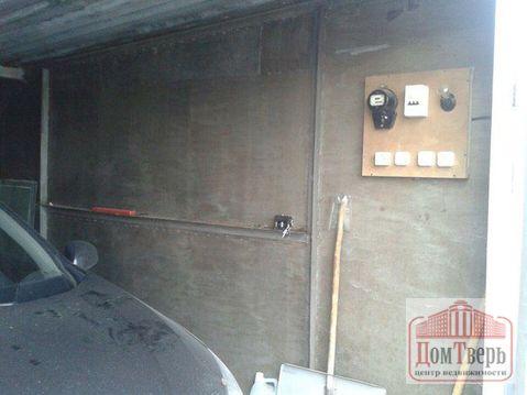 Продаю Металлический гараж - Фото 3