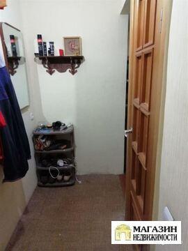 Продажа квартиры, Иркутск, Ул. Советская - Фото 3
