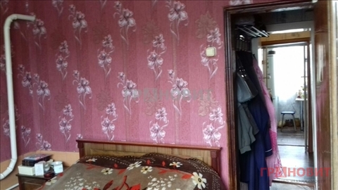 Продажа дома, Колывань, Колыванский район, Ул. Лесная - Фото 3