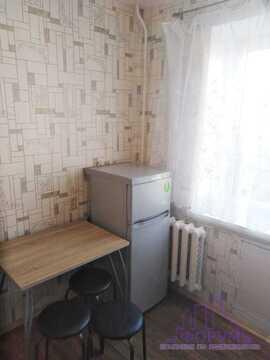 1 квартира Королев мкр. Первомайский, ул. Советская, д.26 - Фото 2
