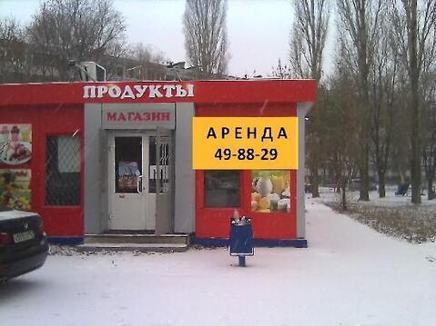 Аренда офиса, Тольятти, Ленинский пр-кт. - Фото 2
