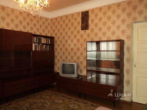 Аренда квартиры, Тула, Ул. Оборонная - Фото 2
