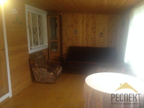 Продажа дома, Каменка, Ясногорский район - Фото 1