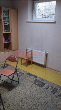 3-х кабинетный Офис р-он Ушакова (без комиссии) - Фото 4