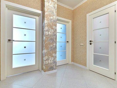 Продается квартира г Краснодар, ул Кожевенная, д 22 - Фото 4