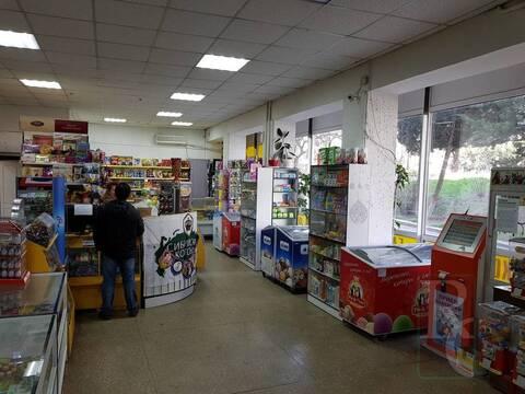 Продажа торгового помещения, Севастополь, Ул. Вакуленчука - Фото 3